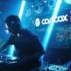 Sasha - 2016-08-02 Ibiza, Carl Cox Revolution Week 8 @ Space Ibiza