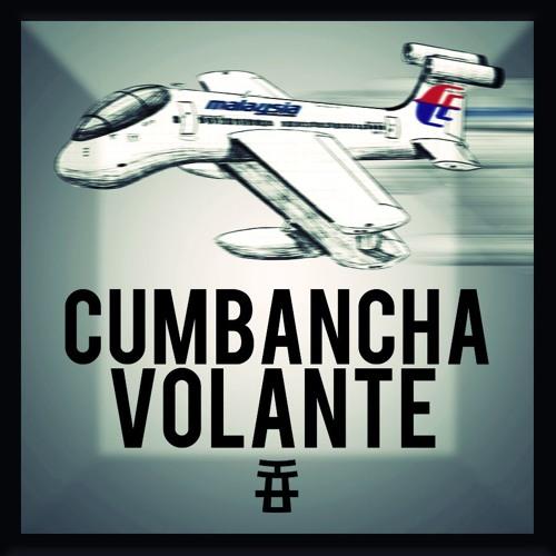 Cumbancha Volante -  LIH Re