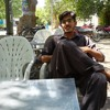 Lover_Quest_Romantic_Medley_By_Sarmad_Qadeer_And_Harshdeep_Kaur.mp3