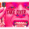 Take Over - ASAP Rocky Type Beat | prod. by Zero