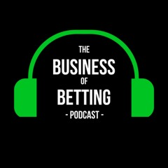 Ep: 3 - Legendary Australian Bookmaker and Professional Punter