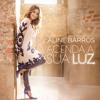 Aline Barros - Depois da Cruz Portada del disco
