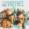 Download DJ Felix - Mix (Si No Vuelves) Mp3