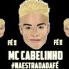 MC CABELINHO - MEDLEY NA ESTRADA DA FÉ ♪ [ EXCLUSIVA - 2017 ]