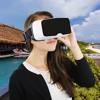 Flight Centre trial shows promise, limitations of VR