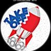Take Off ft #FreeBash & London