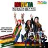 Sodiq Monata - Bahagia Tanpa Narkoba (Original)