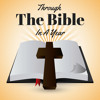 Through The Bible In A Year-123
