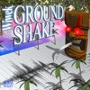 Wiwek Ground Shake Feat Stush (RiskyRaclawRemix)