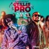 Gyalis Pro [Remix By Dj Yoko] - Alkaline Ft Sean Paul