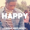 Happy (ASAP Rocky Type Beat) (Available To Lease)