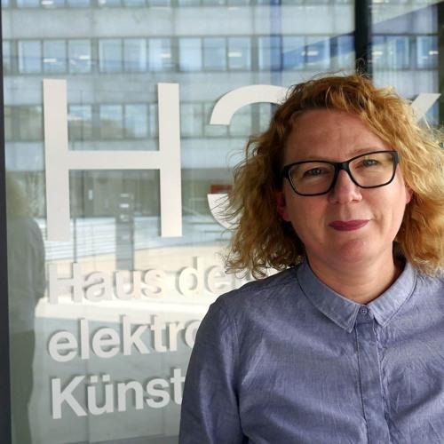 HeK Basel öffnet neue Abteilung: Eine Sammlung Schweizer Medienkunst
