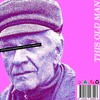 This Old Man (demo)