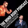 EPISODE 14- Interview With Bedros Keuilian On How To Stop Making Excuses And Go After What You Want