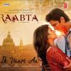 Ik Vaari Aa Arijit Singh SongsMp3.Co