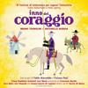 Inno del coraggio (Full Version) - B.Tognolini A.Murgia CANTI DI TUTTESTORIE 2016