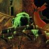 D&D Episode Seven: The Black Cauldron