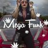 mega funk 2017.mp3
