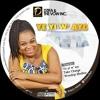 Ye Yi Waye-- Pricy Adrah
