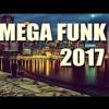 mega funk2017.mp3