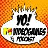 YoVG 80: Collectors Edition