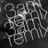 KLF- 3am Eternal-Automatics Remix (free download)