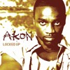 Akon - Locked Up (Minardo Bootleg) FREE DL