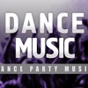 Dance Music - Dance Party Music by alivestone