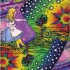 T.P.S MUSIC RECORDS - WHEN THE RAIN FALLS - [DANCE MUSIC] - (release)