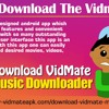 How to download the Vidmate App