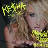 Ke$ha - Tik Tok (Michéal Hagan Bootleg)*FREE DOWNLOAD*