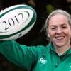 Irish Rugby Captain Niamh Briggs Shares All The Deets On The WRWC