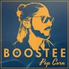 Boostee – Pop Corn (Dj Saleh Radio Edit)