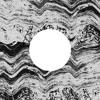 Download Klangnorm-adé - Klabauter (Original Mix)   NachtEin.TagAus Mp3