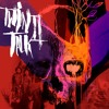 Twin Talk II (full album stream)