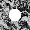 Download Denusen - Wurzelschaft (Original Mix)   NachtEin.TagAus Mp3