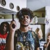 Lil Pump x SmokePurpp Type Beat - Lick (prod Mazzeh Boi)