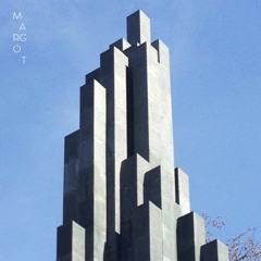 Moderno (Marc Piñol Acid Remix)