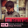 Download Sounds Of Sónar By Diego Armando Mp3