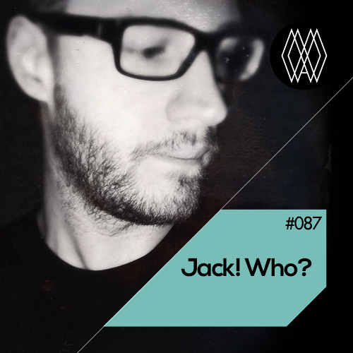 2014.11 - Less N Less Podcast 087 - Jack! Who?