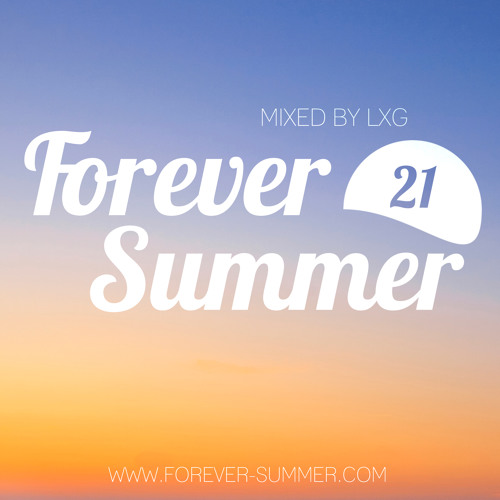 Forever Summer - Episode 21 - Live at Cox Cologne