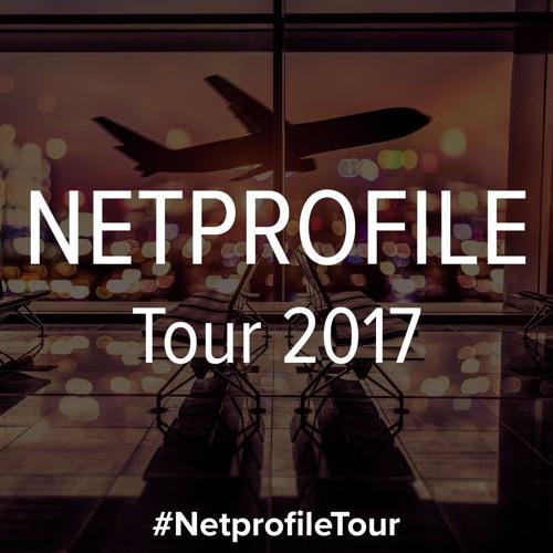 Netprofile Tour 2017