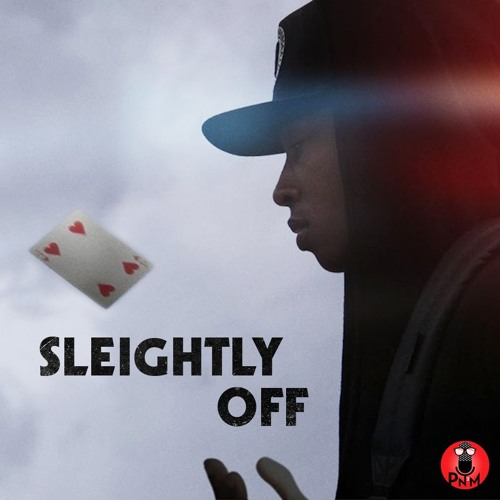 Episode 67 - Sleightly Off