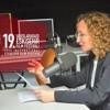 19. Eskişehir Film Festivali Pal/Nostaji FM