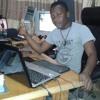 Download Ofori Amponsah Mix - Dj Theo - 0241817332 Mp3