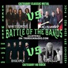 Battle of the Bands - Week 8