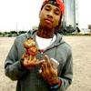Travis Porter x Tyga x Nicki Minaj Type Beat Instrumental [FREE MP3 DOWNLOAD] WWW.JAKKOUTTHEBXX.COM