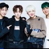 "WINNER - ""I Sing This Song For You"""