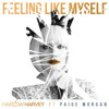 Harlow Harvey - Feeling Like Myself Feat. Paige Morgan (Lion Of Judah remix)