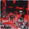 Drake & PARTYNEXTDOOR - Nights Up North (A JAYBeatz Mashup)